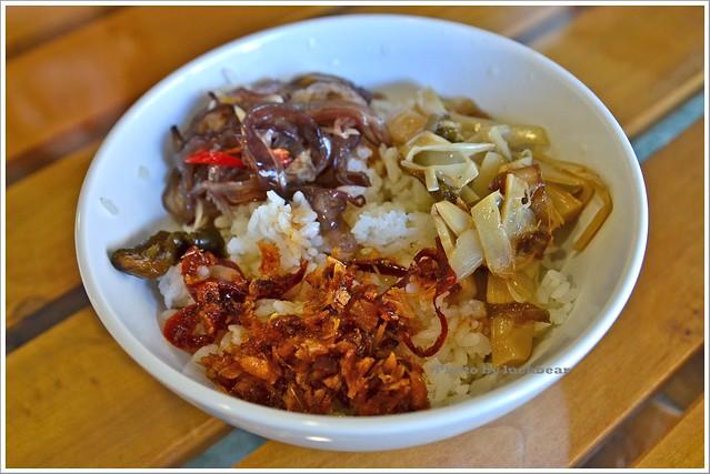 頭城美食主廚料理001-DSC_9058