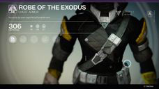 Robe_of_Exodus