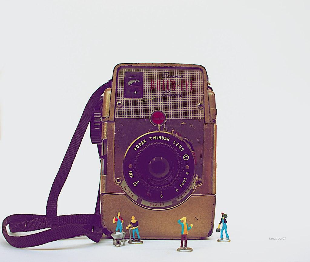 anteketborka.blogspot.com,   kodak 7