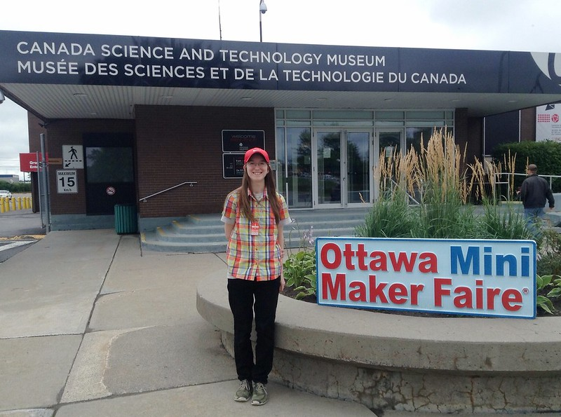 ottawa_maker_faire_21