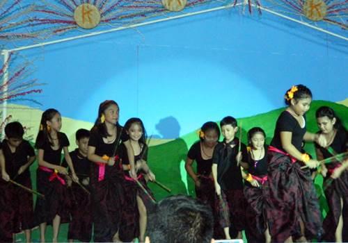Ilocos-sayaw,katutubong-sayaw-Pilipinas