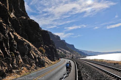 Cycle Oregon 2014 - Day 2-22