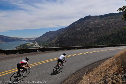 Cycle Oregon 2014 - Day 2-52