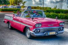 Pink Chevy.jpg