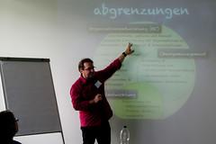 Barcamp Köln 2014 33