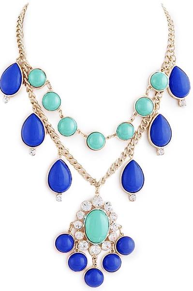 Necklace_grande