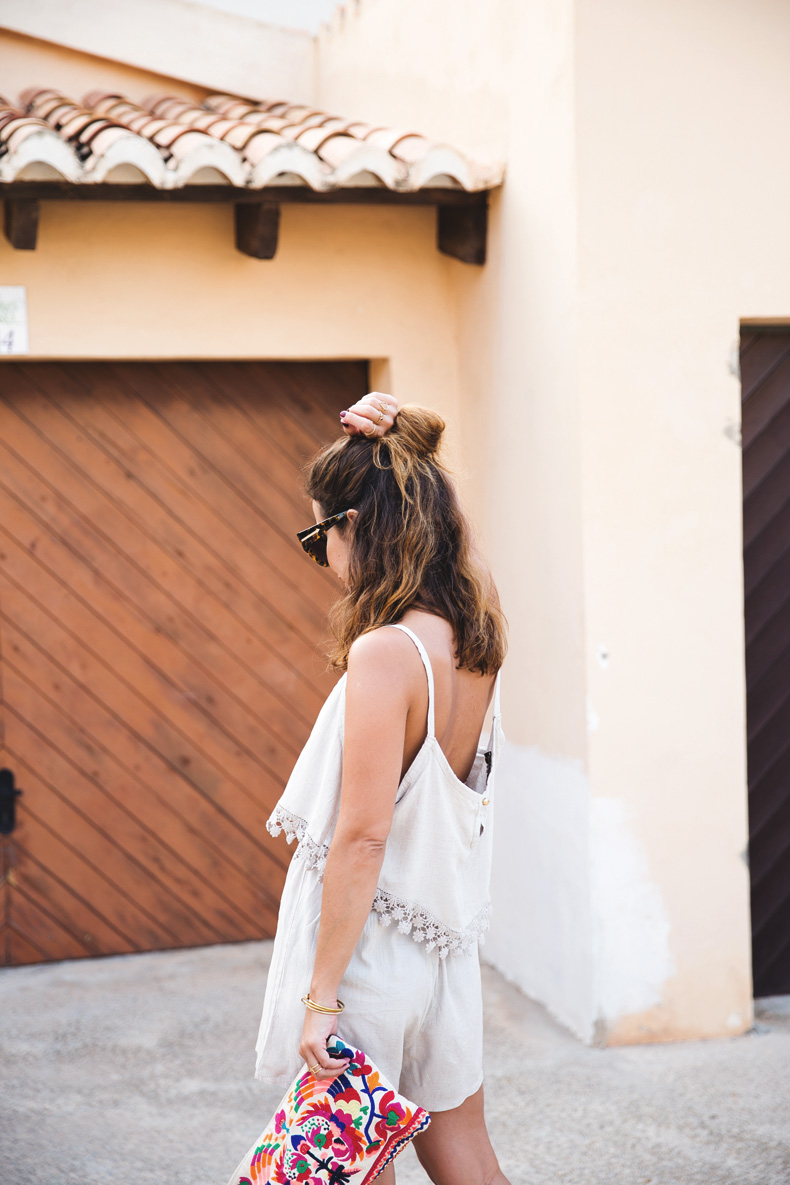 Summer_jumpsuit-Boho_Clutch-Olympus-Outfit-Collage_Vintage-6
