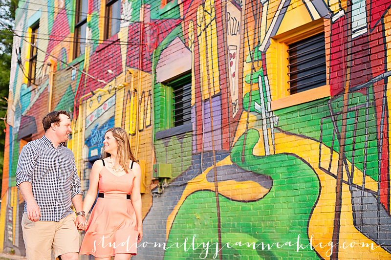 Midtown_Memphis_Esession_030