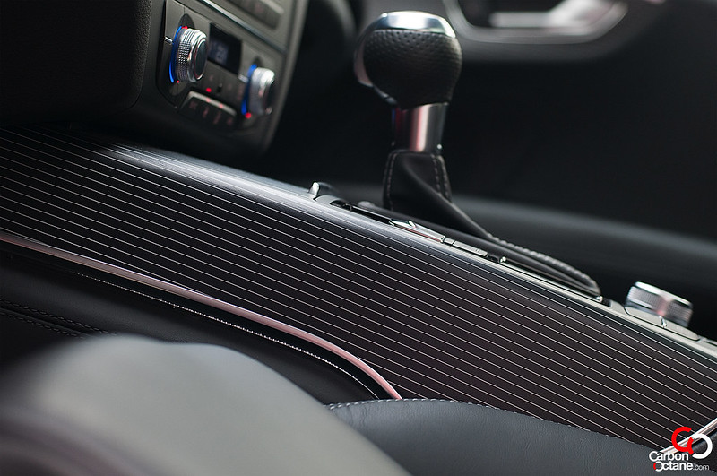 audi_rs7_trim_detail