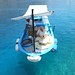 Turkey   Blue Cruise