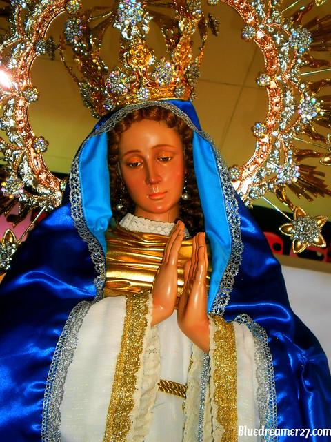 Nuestra Señora de Immaculada de Pasig