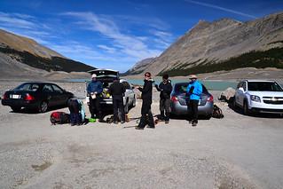 Rockies_2014_523
