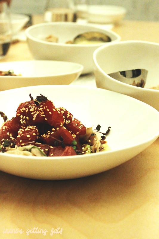 cho-cho-san-feast
