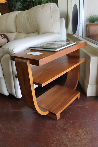Flickriver photos tagged with discountfurniture for Affordable furniture 2 go ltd blackpool