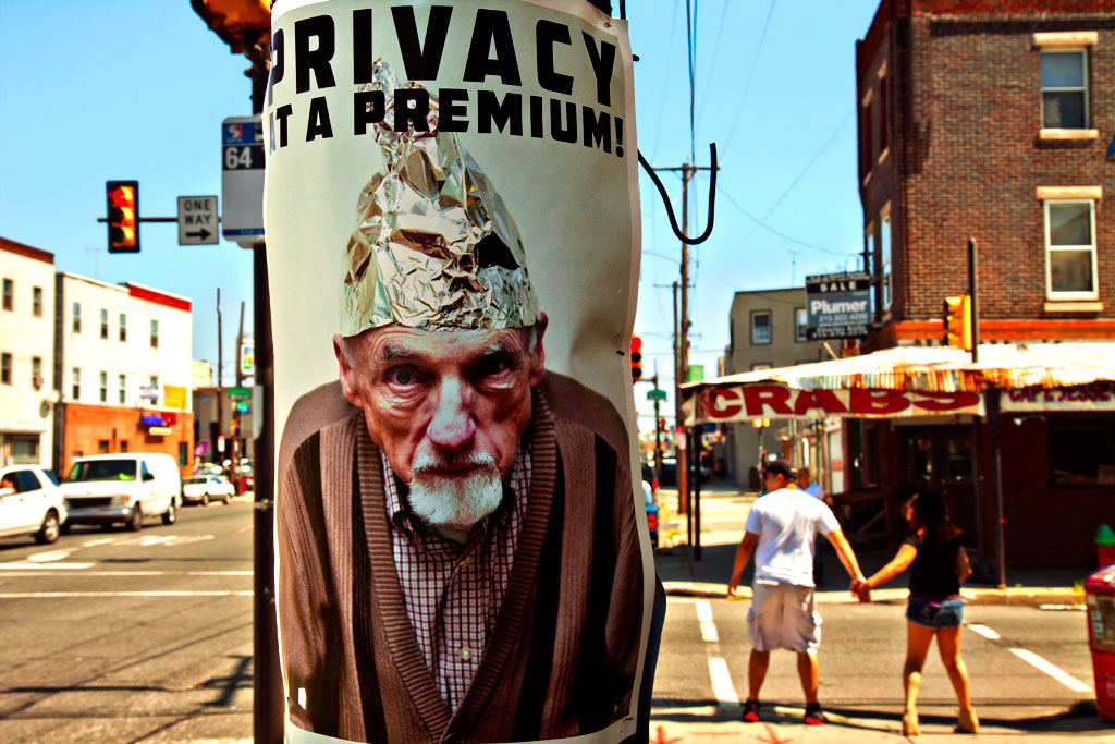 PRIVACY-AT-A-PREMIUM-on-8-28-14--Italian-Market