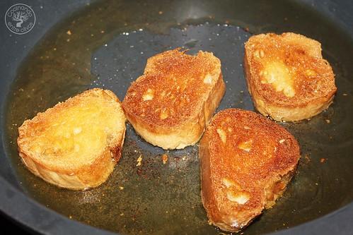 Carne en salsa www.cocinandoentreolivos.com (4)
