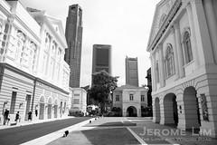 JeromeLim-9988