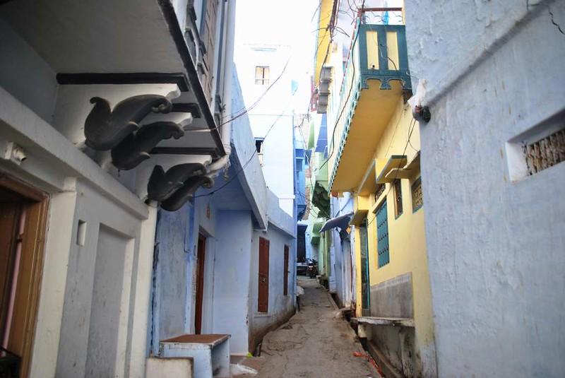 181 casco historico en Natwara (18)