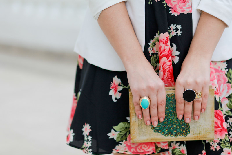 copacabana_palace_look_do_dia_clutch_livro_blog_de_moda_vestido_floral