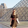 The end of summer #ootd #ssshin.com Dress #HOWL Bag #IsseyMiyake Sunglasses #LuckySelectism