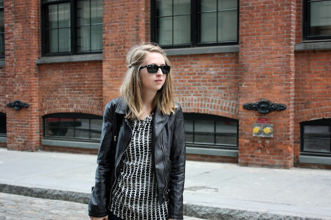 chelsea+zipped+truelane+style+fashion+blog+minneapolis+midwest+fashion+blogger+piperlime+kut+from+kloth+zara+wessley+nyc+brooklyn+dumbo4