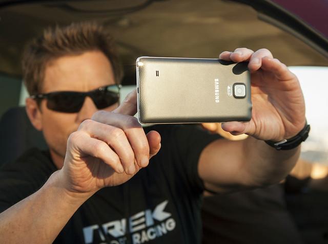 15126056941 7c7c9d0a28 z Samsung Galaxy Note 4 i Galaxy Note Edge