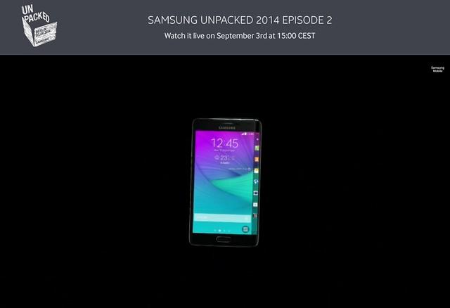 2014-09-03 21_47_48-Samsung Mobile - YouTube - Internet Explorer