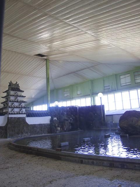 140921 ゴールデンランド木曽岬温泉
