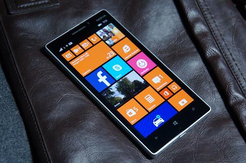 Nokia Lumia 930_3