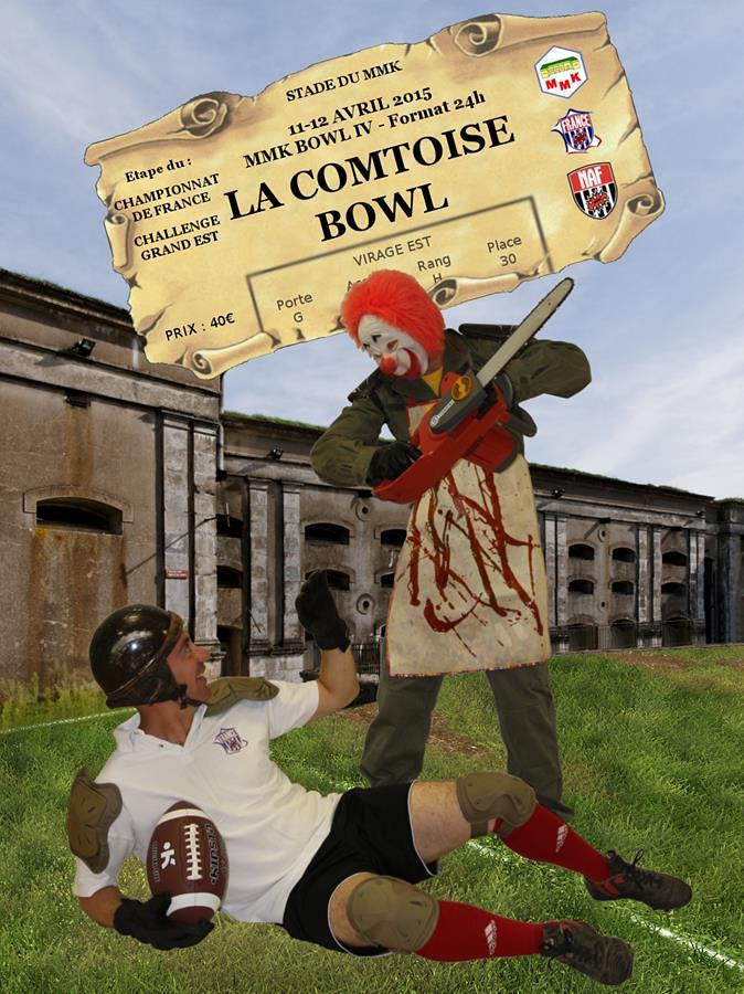 """MMK Bowl IV """"La Comtoise Bowl"""" - Format 24h - 11 & 12 avril 2015 15144339622_24244548af_b"""