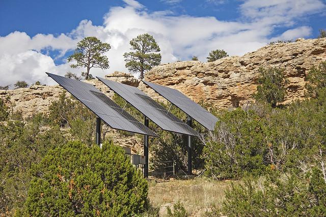BLM Grants Solar_1141