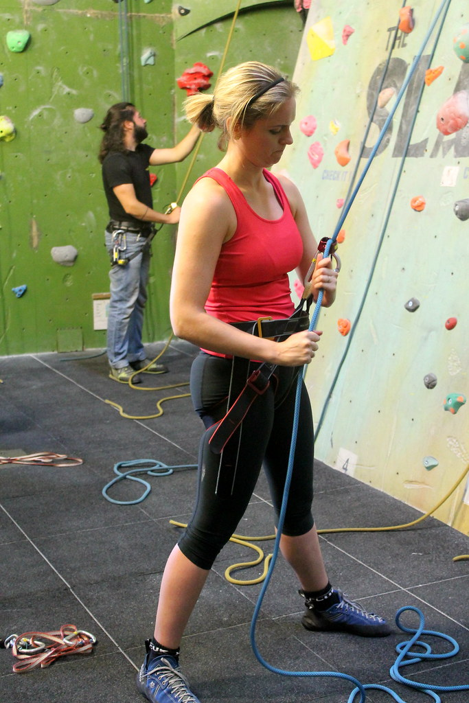 Castle climb (4)