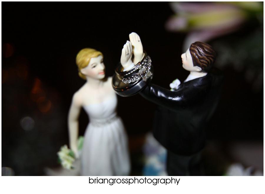 Steph&TrevorBlogPick-217_Proof