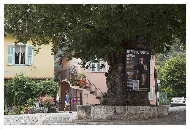 Gorbio 2014-08-28 9