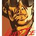Killer Joe (2011) 1