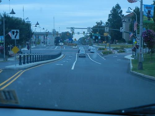 Aug 30 2014 Hershey PA (3)