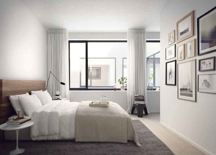 04-bedroom
