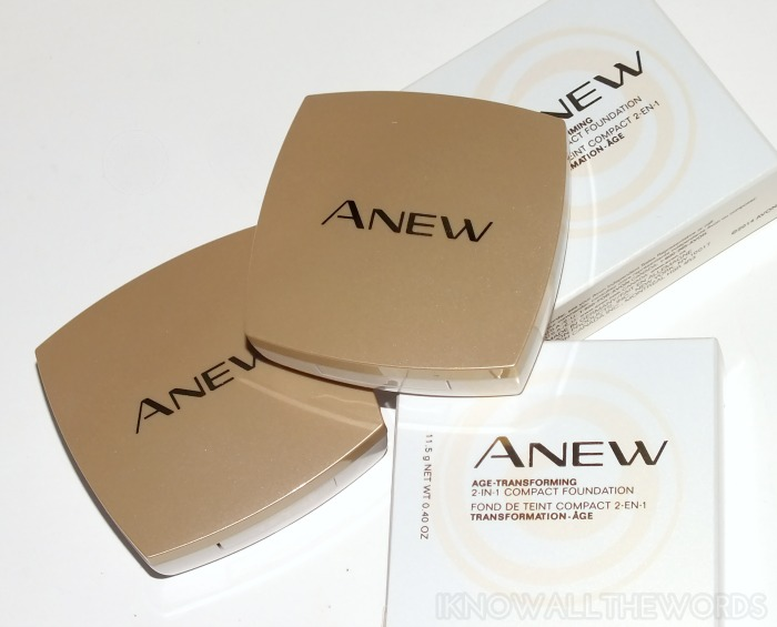 avon anew age transforming 2-in-1 compact foundation  (3)