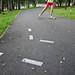 <p><a href=&quot;http://www.flickr.com/people/biegowkipodtatrami/&quot;>Biegówki pod Tatrami</a> posted a photo:</p>&#xA;&#xA;<p><a href=&quot;http://www.flickr.com/photos/biegowkipodtatrami/15268551011/&quot; title=&quot;Trasa biegowo-nartorolkowa w Zakopanem&quot;><img src=&quot;http://farm6.staticflickr.com/5556/15268551011_c11f250e92_m.jpg&quot; width=&quot;240&quot; height=&quot;159&quot; alt=&quot;Trasa biegowo-nartorolkowa w Zakopanem&quot; /></a></p>&#xA;&#xA;<p>Opis trasy: <a href=&quot;http://biegowkipodtatrami.pl/zakopane-trasa-biegowa-cos-pod-skocznia/&quot; rel=&quot;nofollow&quot;>biegowkipodtatrami.pl/zakopane-trasa-biegowa-cos-pod-skoc...</a></p>