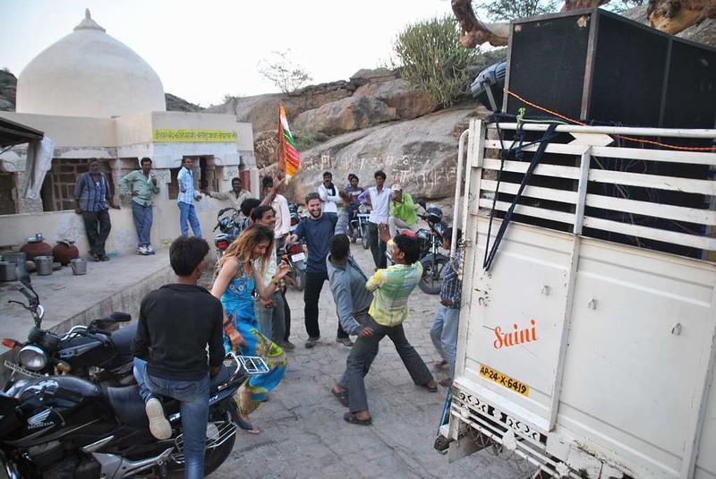 211 Alrededores de Pushkar (15)