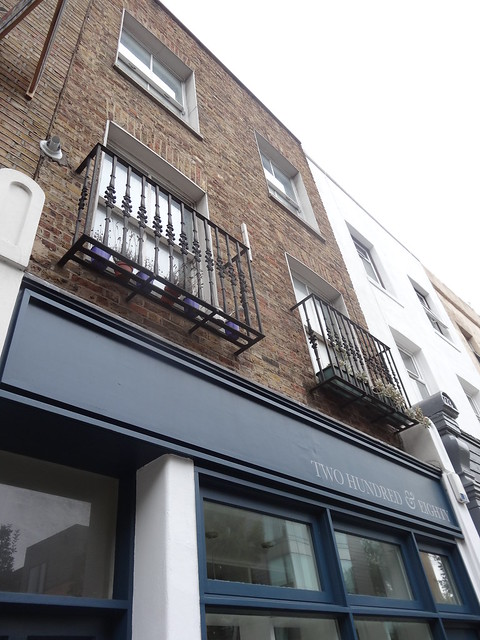 03a - 280 Grays Inn Road