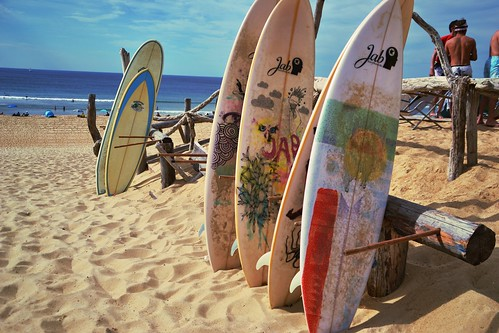 011 - natural surf school
