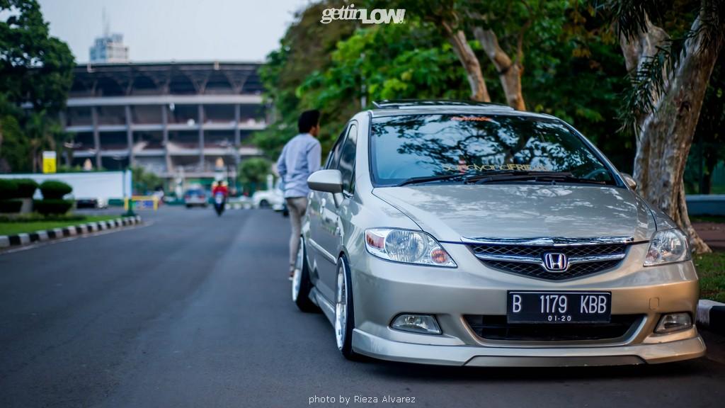 HondaCity-SS-03