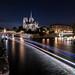 Notre Dame - Paris - France