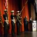 2016 CCSD Graduation Rate Presentation