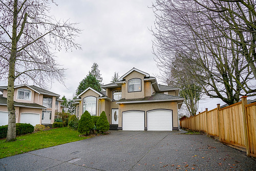 Storyboard of 10137 157A Street, Surrey