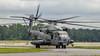 Ironhorse 12 - CH-53