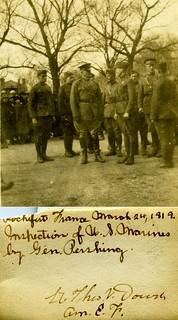 AEF WW1 Rochefort France 22 of 34