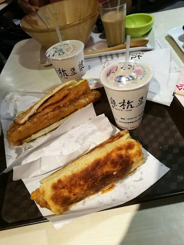 台北 (34)