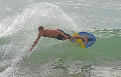 Shore Break - 667